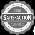 SELLOS-satisfaction