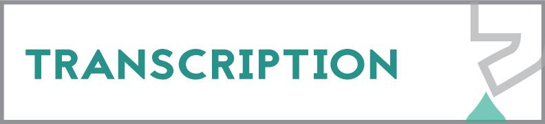 medical-transcriptions-m