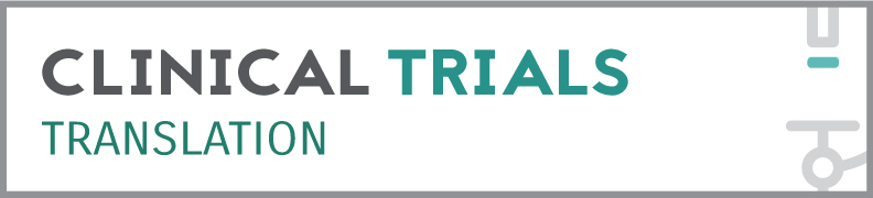 clinical-trial-translations-m