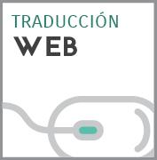 Traducción web - Traducción de medicina para páginas web