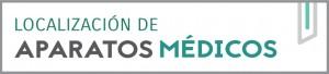 Localización - Traducciones médicas para localización de software