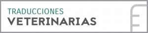Traducciones veterinarias - Traductor médico veterinario