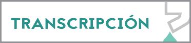 Transcripciones - Traductores médicos para transcripciones