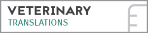veterinary translations