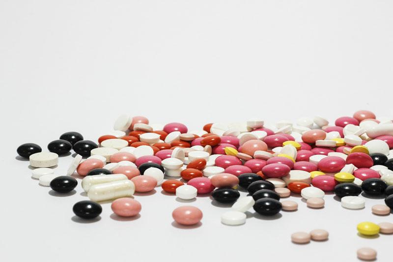 drug industry back translation