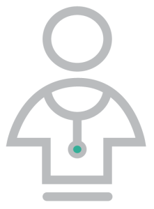interpretación médica online