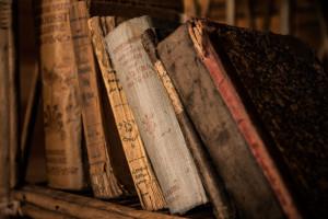 resources for medical translations