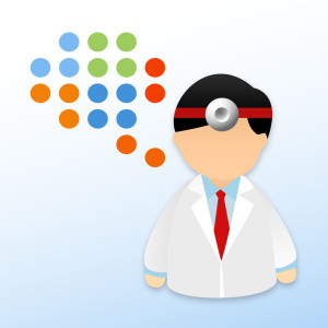 resources for medical translators