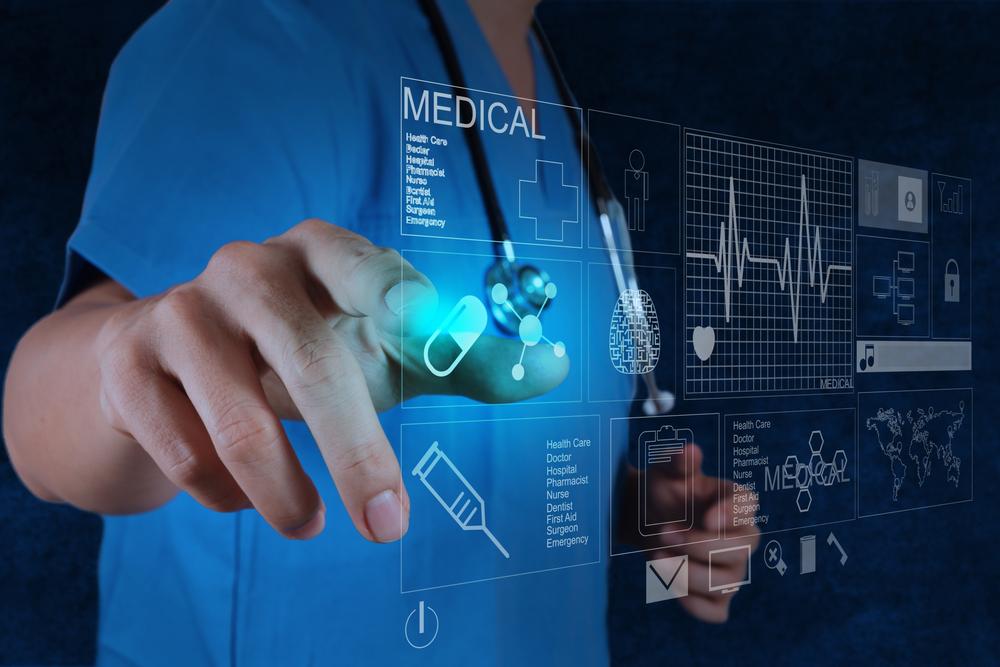 steps medical translation
