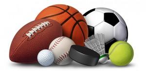 sport and medical translation