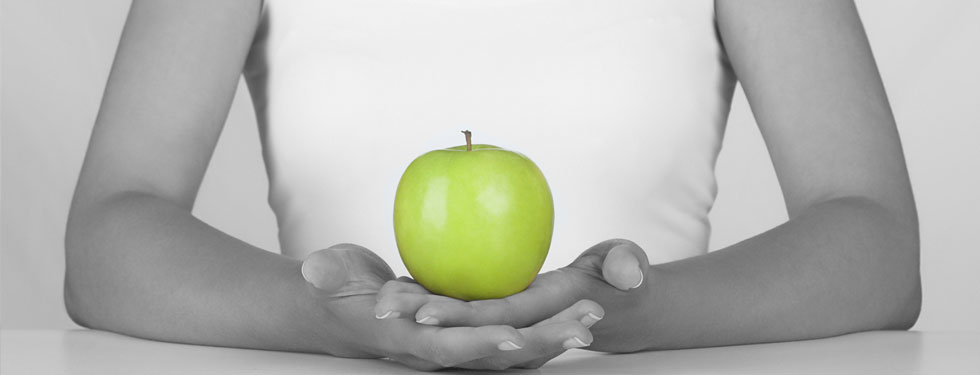 importance of medical translation for nutrition