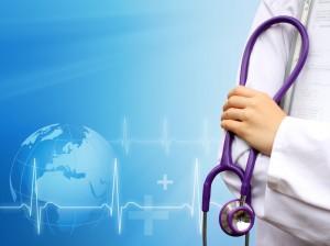 medical translation agency