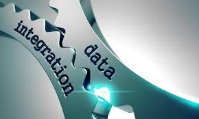 data translating