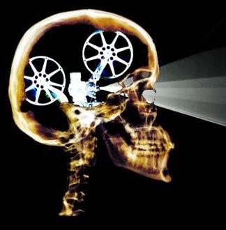 medical films
