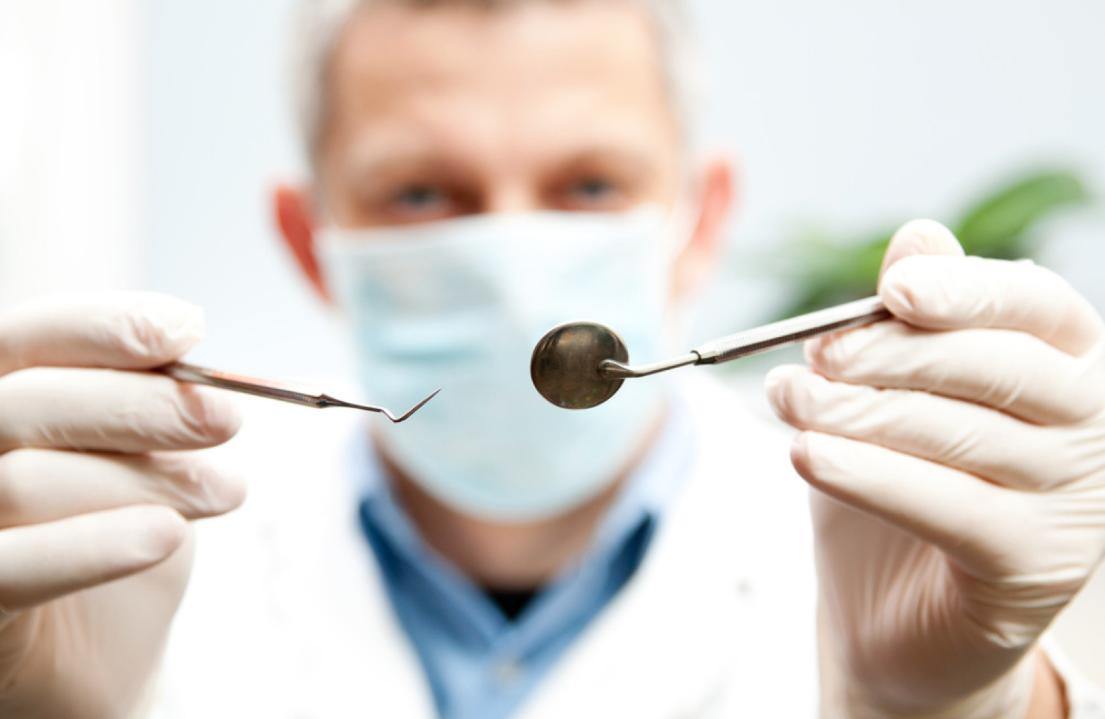 dental translation