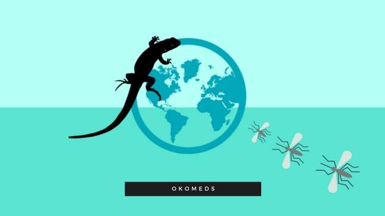 exotic diseases