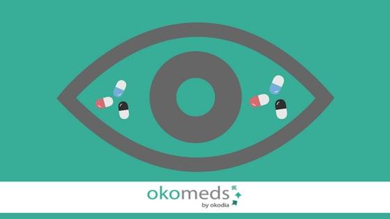 keep an eye on medical translation