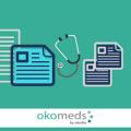 resources medical translator