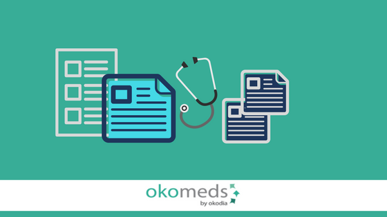 Resources that are a must for any medical translator