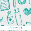 Medical translators' unutterable manias