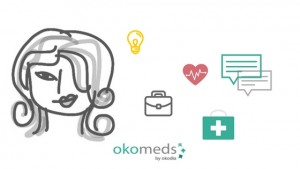 medical translator