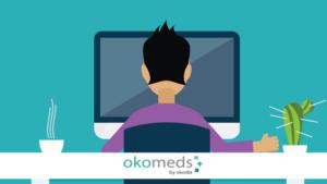 freelance medical translator