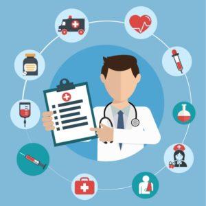 Medical jargon and medical translators, balance between simplicity and accurac