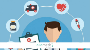 medical jargon and translations
