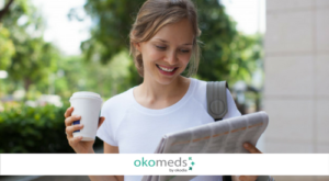 Translating services spurring medical discoveries, February news by Okomeds