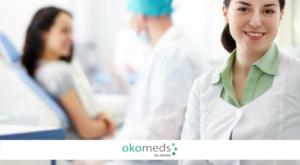 Patient satisfaction and medical interpreters
