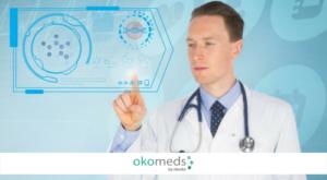 Personalized lifestyle medicine translation