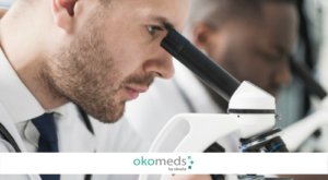 Ensuring accurate medical translations for Contract Research Organizations (CROs)