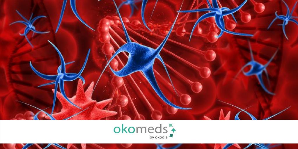 Translational Medicine And Medical Translation For CROs