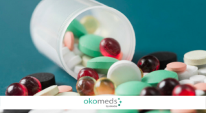 pharmaceutical documents translations