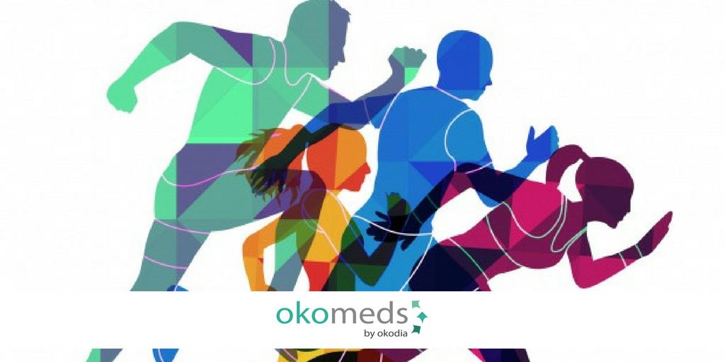 Sport injuries and Medicine translation