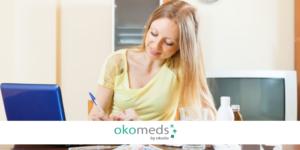 Quick online medical services: apps, platforms, Saas