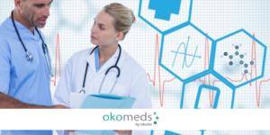 Medical translator's role in online medical services