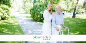 A quick rehabilitation can reduce strokes' sequelae
