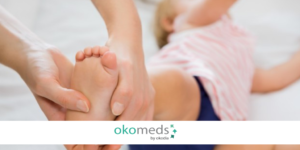 Chiropody treatments for foreigners or limited language speaking patients