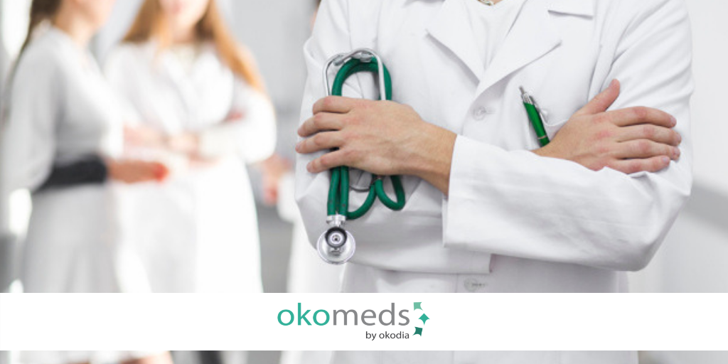 Medical Translator Archives Okomeds