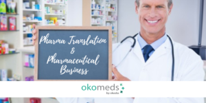 The pharmaceutical business in the 21st Century