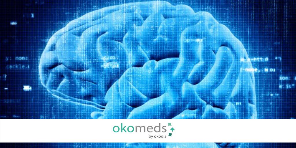 Medical translators keeping up with pharma and Alzheimer news