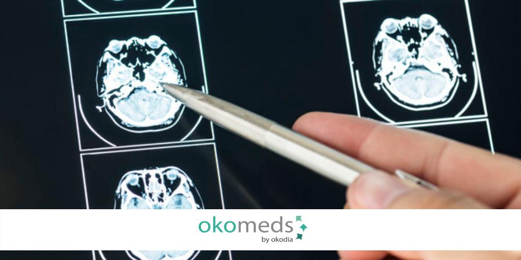 The Alzheimer disease through the eyes of a medical translator