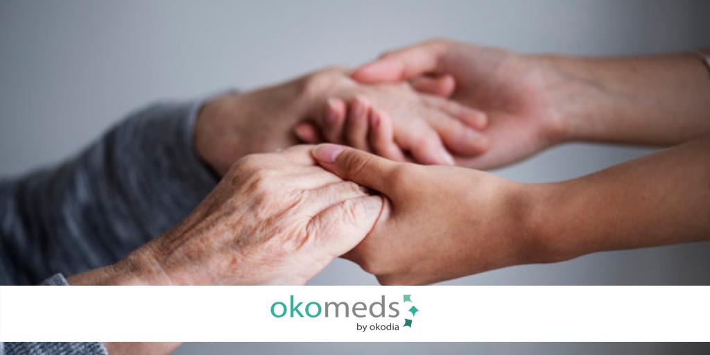 Medical Translation Service and Parkinson healthcare