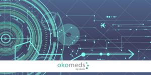 IT health and Digital health