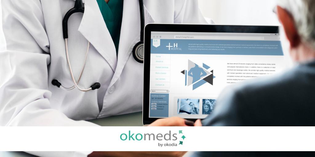 medical innovation and translation news