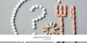 Winter medicine news and medical translation