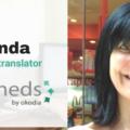 iolanda traductor medico