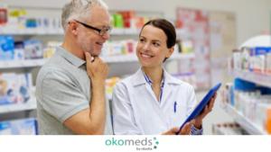 pharma translations