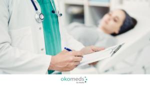 medical tranlation